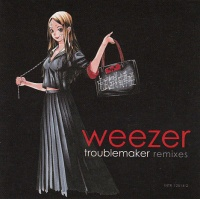Troublemaker Remixes