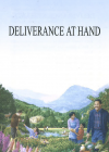 Deliverance at Hand cover.png