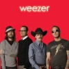 Weezer The Red Album.jpg