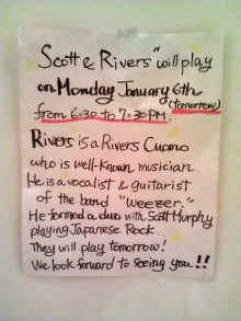 Scott and Rivers Trip poster.jpg