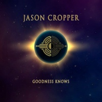 Goodness Knows cover