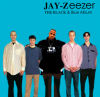 Jayzeezer cover.png