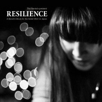 Resilience (A Benefit Album for the Relief Effort in Japan)