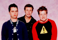 90s greenday.png