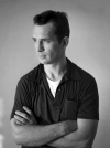 Kerouac by Palumbo 2 (cropped).png