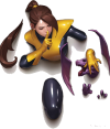 Kitty Pryde (Marvel Comics character).png