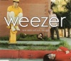 Weezer we are all on drugs.jpg