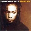 Terence Trent D'Arby.jpg