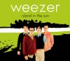Weezer Island in the Sun cover CD.jpg
